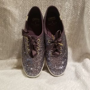 LEDs for Kate Spade sneakers